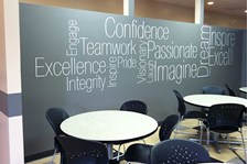 - Image360-Plymouth-WallGraphics-ProfessionalServices (2)