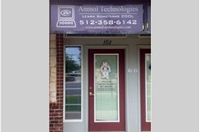 - Image360-Round-Rock-TX-Vinyl-Banner-Window-Lettering-Professional-Services-Anmol-Technologies