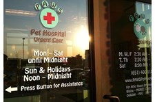 - Custom-Graphics-Window-Graphics-Vet-Image360-St.Paul-MN