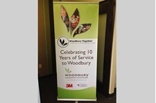 - Image360-Woodbury-Banner-Stand-Non-Profit