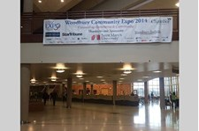- Image360-Woodbury-Vinyl-Banner-Event-Planners